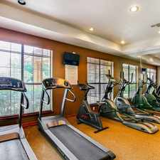 Rental info for 19811 Atascocita Shores Dr #81l in the Lake Houston area