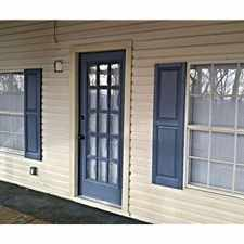 Rental info for Modular Home for Lease or Lease Purchase