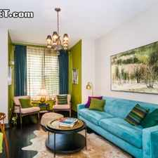 Rental info for $2550 3 bedroom House in North Side North Center in the Irving Park area
