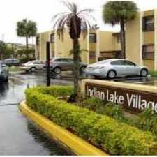 Rental info for 10060 Northwest 9th Street Circle #4 in the Fountainebleau area