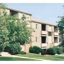 Rental info for Ridge View Apartment Homes