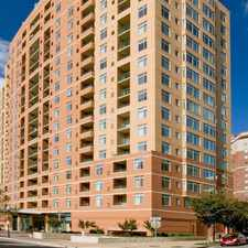 Rental info for Virginia Square in the Ballston - Virginia Square area
