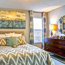 Rental info for Highlands at the Lake in the Nashville-Davidson area