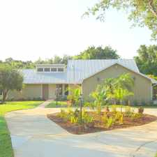 Rental info for 1870 SW Crane Creek Avenue