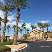 Rental info for 8250 North Grand Canyon Drive #2158