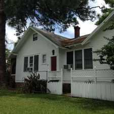 Rental info for Zenmart LLC in the Murray Hill area