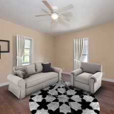Rental info for 309 Walden Ave Harriman