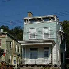 Rental info for LMH Properties in the East Price Hill area
