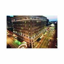 Rental info for The Atrium Apartments and Lofts in the Baltimore area