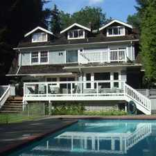 Vancouver Apartments For Rent And Vancouver Rentals Walk