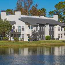 Rental info for Seaglass at Ponte Vedra Beach