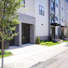 Rental info for 1317 1319 North Avenue 202