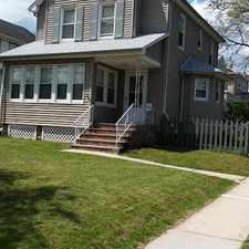 Rental info for 349 Washington Ave