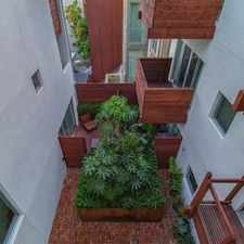 Rental info for 1941 Columbia St 101 501
