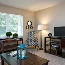 Rental info for 211 Batesview Dr.