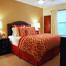 Rental info for Lifestyle Locators Dallas in the Dallas area