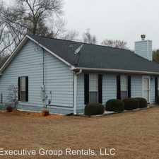 Rental info for 121 Wright Road