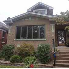 Rental info for Real Estate For Sale - Three BR, Two BA Bungalow