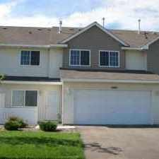 Rental info for 2487 Yellowstone Drive