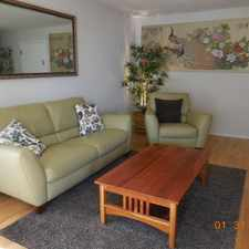 Rental info for $4000 1 bedroom Townhouse in Noe Valley in the San Francisco area