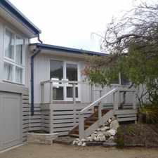 "Rental info for Secluded Gem ""Diamond Bay"" in the Melbourne area"