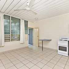 Rental info for Excellent Location, Close To Beach and Shops in the Nightcliff area