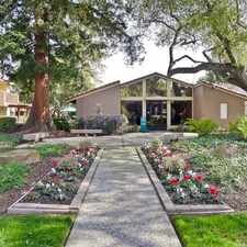 Rental info for Terra Willow Glen