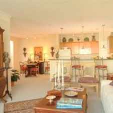 Rental info for Apartment for rent in Dublin. in the Tuttle area