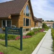 Rental info for Outstanding Opportunity To Live At The Malvern City Club. Cat OK!