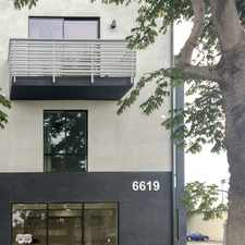Rental info for OneRent in the Linda Vista area