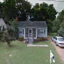 Rental info for Single Family Home Home in Dalton for For Sale By Owner