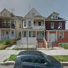 Rental info for Single Family Home Home in Passaic for For Sale By Owner in the Garfield area