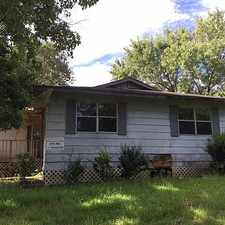 Rental info for Single Family Home Home in Prattville for Owner Financing
