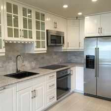 Rental info for Amazing Fully Remodeled Unit Absolutely Beautiful in the Piedmont Avenue area