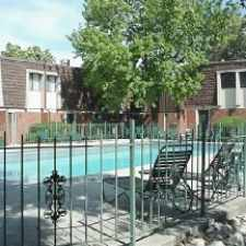 Rental info for Apartment for rent in Columbus. in the Harrison West area