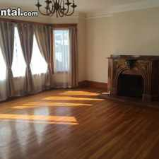 Rental info for $3650 2 bedroom Apartment in Richmond District in the San Francisco area