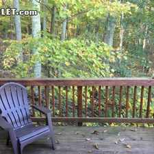 Rental info for $975 1 bedroom Apartment in Frederick County