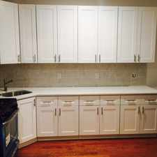 Rental info for 178 East 108th Street #1 in the East Harlem area