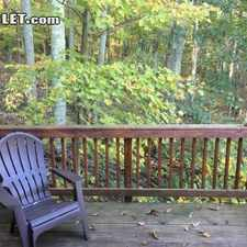 Rental info for One Bedroom In Frederick County