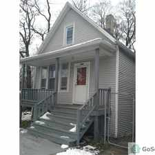 Rental info for 3 Bedroom 1 Bath in the West Pullman area