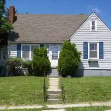 Rental info for House for rent in Rolla.