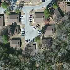 Rental info for Beech Creek Apartments is a HUD Apartment.