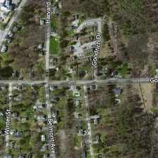 Rental info for Apartment for rent in Winchendon.
