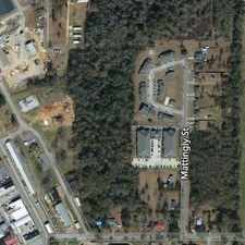Rental info for Apartment for rent in Robertsdale.