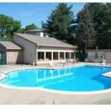 Rental info for Condo for rent in Warwick.