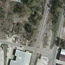 Rental info for Apartment for rent in Bogalusa.
