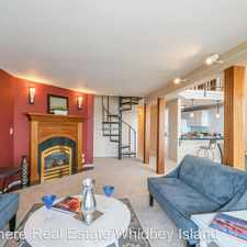 Rental info for 1199 SE 9th Ave #205