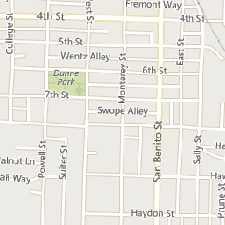 Rental info for Duplex/Triplex in great location