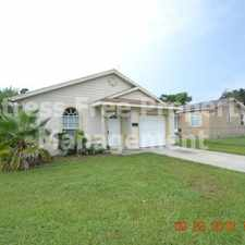 Rental info for 4 bed / 2 bath / 1 car garage bath home in St Petersburg with 1260 sqft of living space 1 car garage keeps your toys and vehicles out of the sun and rain A generous fenced yard has lots of room for play and entertaining family and friends!