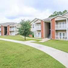 Rental info for Bright Laurel, 3 bedroom, 2 bath for rent